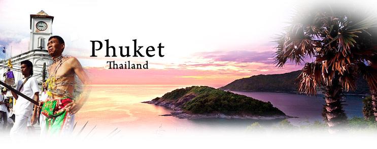 Image result for phuket tour banner