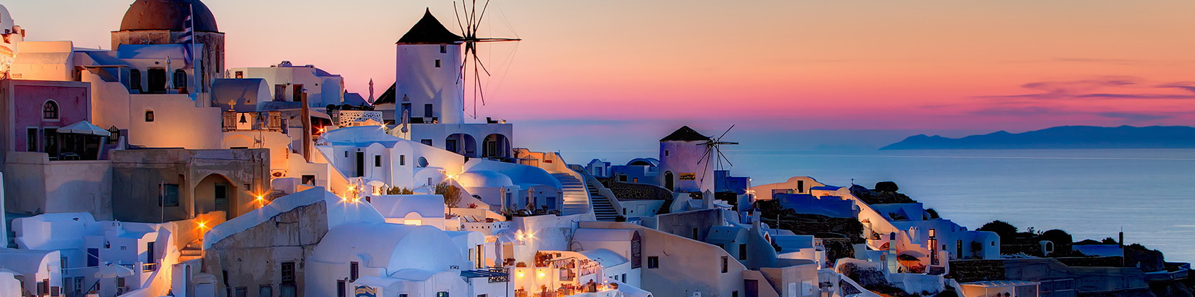 Greece Tour Package Nights Days Memory Maker Holiday - Greece tour packages